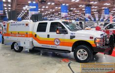 Texas Ems, American Ambulance, Firefighter Gear, Fire Equipment, Rescue Vehicles, Heavy Truck, Emergency Response, Fire Apparatus, Pedal Cars
