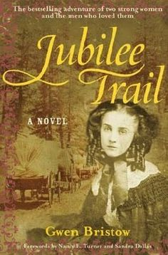 For my historical fiction list.