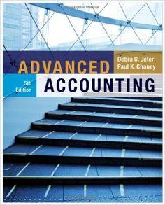 Fundamental accounting principles 20th edition pdf download fundamental accounting principles 20th edition pdf download httpaazeabookfundamental accounting principles 20th edition pdf books fandeluxe Choice Image