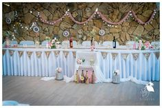 Hannah and Joshua's beautiful Zante wedding on Cameo Island by The Bridal Consultant
