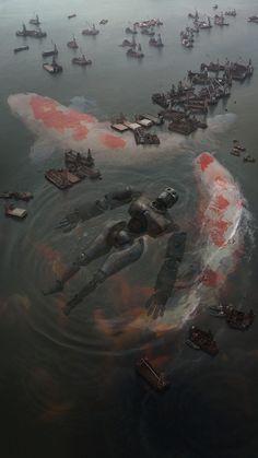 sa-po_artwork_synthesia_overdose