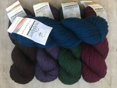 Cascade 128 Superwash 9.99 +.99ea to Ship Bulky Merino Wool Yarn Twisted Teal 856, Brown 863, Plum 1968, Pine 1918, Burgundy 855 & Many More Colors! MSRP: 13.00