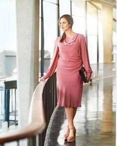 Burda Style Moda Plus - Apuesta segura