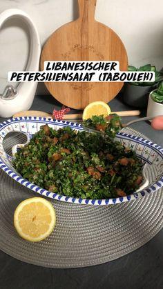 Plant Based Recipes, Veggie Recipes, Vegetarian Recipes, Healthy Recipes, Going Vegetarian, Going Vegan, Lebanese Recipes, Happy Foods, Sugar Free Recipes