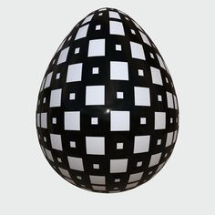 A unique very high resolution decorated glossy egg. You may prefer:  http://www.rgbstock.com/photo/nJa1SQE/Egg 2  or:  http://www.rgbstock.com/photo/o0DelFm/Golden Easter Egg 1