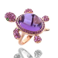 1000 Images About Tortoise On Pinterest Turtle Ring