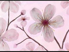 """The Yoshida Brothers - """"Cherry Blossoms in Winter (Fuyu No Sakura)"""" (Haruki's Mother)"""
