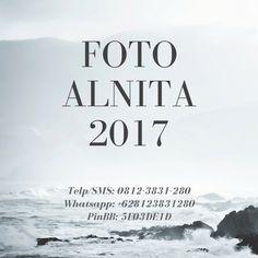 Foto Alnita 2017  Telp/SMS : 0815-5576-2565 Whatshapp : 0815-5576-2565