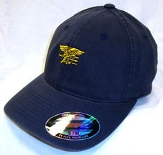 65 Best Hats images  1daa827be2fd