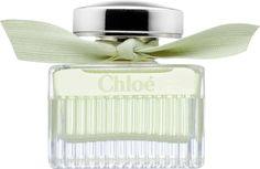 Chloe L'Eau de Chloe Eau de Toilette Spray 50ml