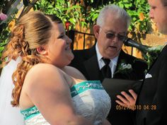 love the embroidery and turquoise edge of that gown SO MUCH #bridal #wedding-gown #bride-and-groom #plus-size #fatshion #bbw #big happy-fat-girls #chubby #curvy #thick #women #fashion #style #beautiful-blonde #aw-romantic #cute-couple