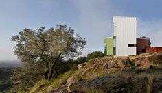 1000 Images About Wine Country Modern And Mid Century Homes On Pinterest California