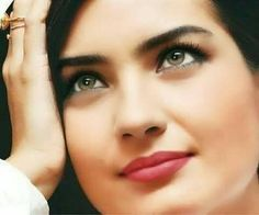 Tuba turkish actress
