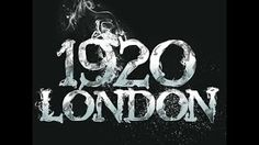 1920 London Official Movie Trailer (Vikram Bhatt) - Horror movie 2016 http://www.punjabimeo.com/hindi/1920-london-official-movie-trailer-vikram-bhatt-video/