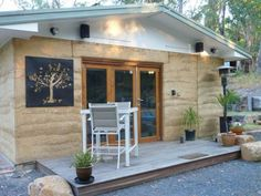 Bundjil Studio Healesville | Healesville, VIC | Accommodation