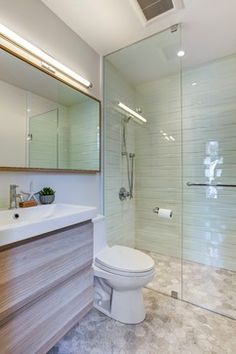 41 best bathrooms images bathroom remodeling contemporary rh pinterest com