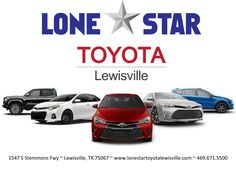 Lone Star Toyota of Lewisville Customer Review  Great Job  Muhammad, http://deliverymaxx.com/DealerReviews.aspx?DealerCode=E208&ReviewId=46056  #Review #DeliveryMAXX #LoneStarToyotaofLewisville