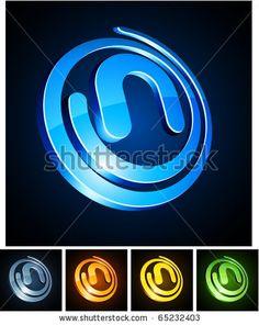 Letter N Fotos, imagens e fotografias Stock | Shutterstock