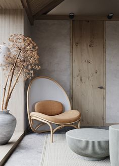 [orginial_title] – Pri Ca 30 Most Popular Interior Design Styles Explained For 2019 Looking to ornament your further house and seeking thematic inspiration? We're covering 30 interior design styles that are well-liked