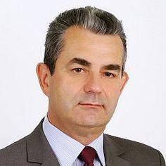 Antoni Czaplejewicz