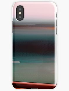 Multicolored digital glitch design • Also buy this artwork on phone cases, apparel, home decor, and more.