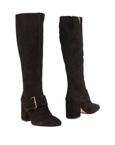 Bruno Premi Women Boots on YOOX. The best online selection of Boots Bruno Premi. YOOX exclusive items of Italian and international designers - Secure payments - Free Retu...