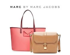 Up To 75% Off Marc By Marc Jacobs Handbags Accessories & More Sale (nordstromrack.com)
