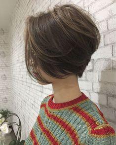 【HAIR】吉田 哲也さんのヘアスタイルスナップ(ID:270717)