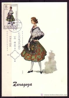 Regional, Costumes, Movie Posters, Art, Zaragoza, Suits, Sevilla Spain, Art Background, Dress Up Clothes