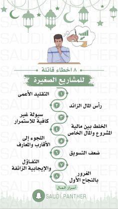 Learning English Is Fun, English Fun, Learn English, Economic Development, Self Development, Learning Courses, Beautiful Arabic Words, Life Planner, Life Skills