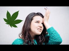 Study Reveals The TRUE Damage Of Marijuana Use - YouTube <<<LOL They tested people's memory of words, the difference? people who smoked pot was 8.5 - 12 words, non smokers were 9-12 words. I mean,.. really? AND this was a test done on people who smoked  EVERYDAY for 25 YEARS!!!
