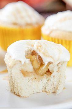 apple-pie-cupcakes-5