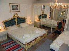 81241 München, #muenchen Doppelzimmer mit Dusche und Bad (auch Mehrbettzimmer) - #urlaub