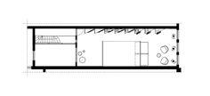 Galería de tienda 03 / i29 arquitectos de interiores - 17