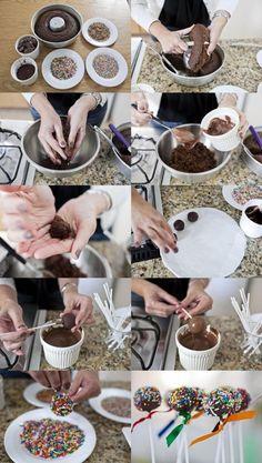 segredos da vovo cakepos1
