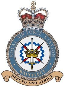 Raf Bases, Fortune Favors The Bold, Royal Air Force, Crests, King George, Badges, Aircraft, History, Ww2