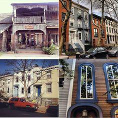 gabled, lower left photo http://woodenhouseproject.com/wp-content/uploads/2014/04/instagram-mash-up-April-3.jpg