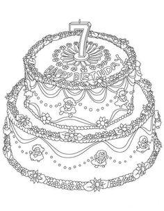 Geburtstag (34)