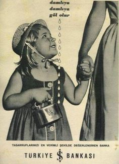 Old Advertisements, Advertising, Photography Exhibition, Nostalgia, Wonder Woman, Superhero, Fictional Characters, Canvas Art, Childhood