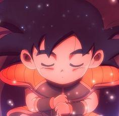 Who Is The Strongest God Of Destruction - Ever since Dragon Ball Super had shown fans a plethora God Of Destruction, many fans debate which is stronger? Dbz, Goku Saiyan, Dragon Ball Z, Dragon Art, Hero Fighter, Kid Goku, Killua, Doraemon, Character