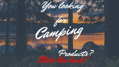 When planning for your camping trip, make sure you have your camping gear which includes your outdoor equipment like tents, sleeping gear, backpacks, grill for your outdoor adventures. Ensure that you have everything you need before you go out camping. Camping With Kids, Family Camping, Go Camping, Camping Hacks, Camping Ideas, Summer Bucket Lists, Relaxing Music, Survival Tips, Staycation