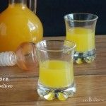 Liqueurs, Cocktails, Drinks, Hurricane Glass, Diy Food, Chutney, Smoothie, Food And Drink, Tableware