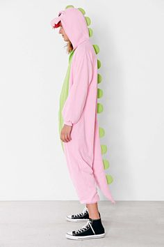 I want to wear matching onesies Urban Outfitters Bedding, Baby Puffs, Japanese Costume, Dinosaur Costume, Layered Skirt, One Size Fits All, 1 Piece, Dress To Impress, Perfect Fit