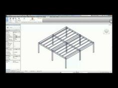 Model Transfer: from Revit into React Structures - Autodesk React Structures