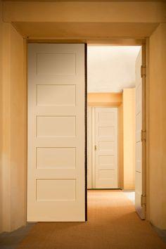 See woodgrain 39 s full barn door collection doors for Schumacher homes catawba