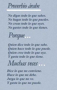 Ciara Molina (@PsicoEmocional) | Twitter
