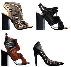 proenza schouler shoes - Google Search