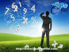 CRÉDITO CREDIFIEL te dice. ¿cuál es una ventaja del crédito? En un crédito sólo se pagan intereses sobre el capital utilizado, el resto del dinero está a nuestra disposición pero sin que por ello tengamos que pagar intereses. http://www.credifiel.com.mx/