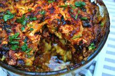 http://www.onegreenplanet.org/vegan-recipe/legendary-middle-eastern-style-vegan-bake/