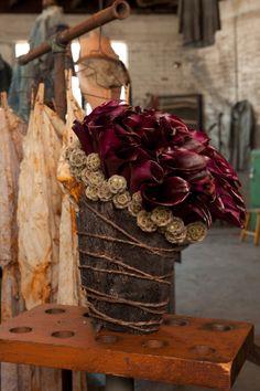 Eddie Zaratsian Custom Florals and Lifestyle